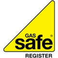 gas-safe-logo-ogshare